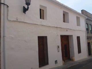 Piso en venta en Montserrat de 384  m²