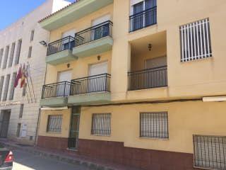 Garaje en venta en Mazarrón de 23  m²