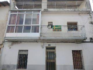 Piso en venta en Torremenga de 166  m²