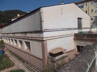 Nave en venta en Sant Mateu De Bages de 1560  m²