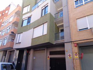 Local en venta en Villena de 283  m²
