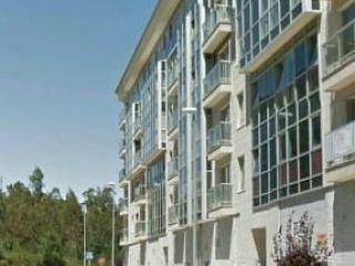 Local en venta en Ames de 167  m²