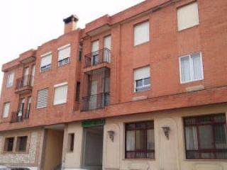Piso en venta en Nava De La Asunción de 108  m²
