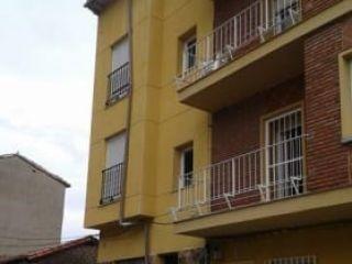 Piso en venta en Arenas De San Pedro de 43  m²