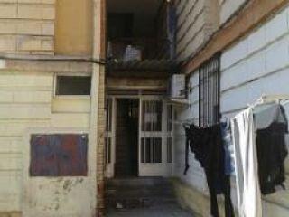 Piso en venta en Murcia de 49  m²