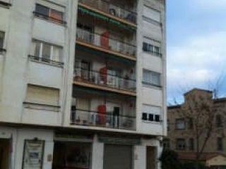 Piso en venta en Arenys De Munt de 90  m²