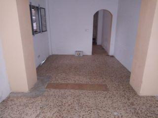 Unifamiliar en venta en Sevilla de 92  m²