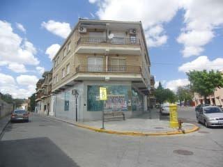 Local en venta en Fuentidueña De Tajo de 250  m²