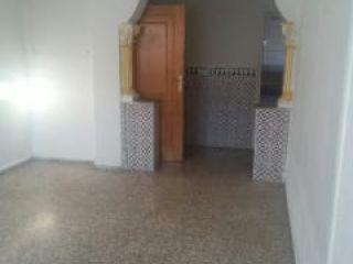 Piso en venta en San Javier de 72  m²