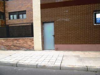 Local en venta en San Agustín Del Guadalix de 30  m²