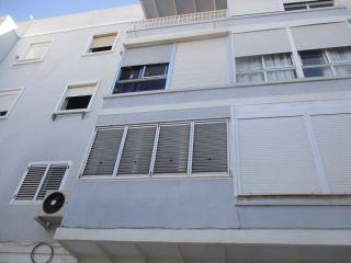 Piso en venta en Villar Del Arzobispo de 85  m²