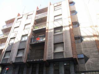 Piso en venta en Oliva de 117  m²