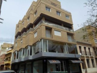 Local en venta en Sagunto/sagunt de 153  m²