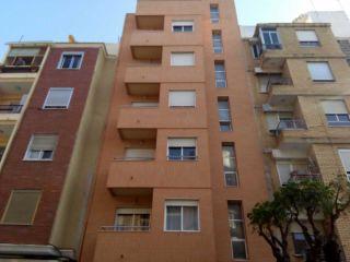 Piso en venta en Sedaví de 102  m²