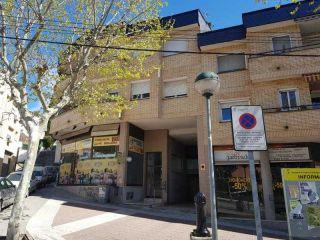 Piso en venta en Corbera De Llobregat de 90  m²