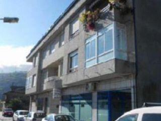 Piso en venta en Vilamartin De Valdeorras de 102  m²