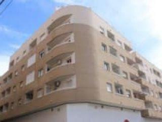 Piso en venta en Torrevieja de 68  m²