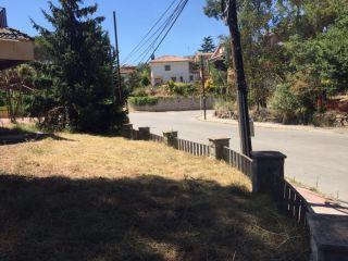 Chalet en venta en Caldes De Montbui de 622  m²