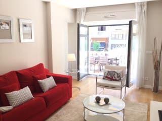 Piso en venta en Donostia-san Sebastián de 108  m²