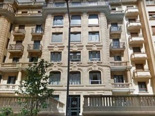 Piso en venta en Donostia-san Sebastián de 98  m²