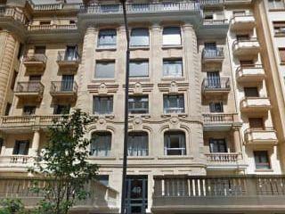 Piso en venta en Donostia-san Sebastián de 113  m²