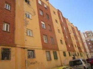 Piso en venta en Castellón De La Plana de 55  m²