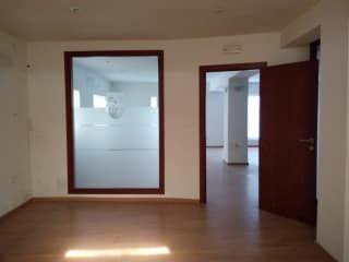 Local en venta en Dénia de 110  m²