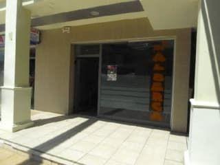 Local en venta en Ondara de 62  m²