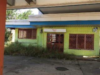 Inmueble en venta en Montearagón de 209  m²