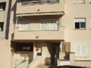 Garaje en venta en Palma De Mallorca de 13  m²