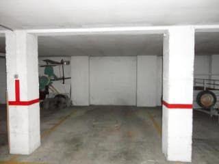 Piso en venta en La Unión de 94  m²