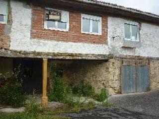 Piso en venta en Piloña de 160  m²
