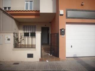 Piso en venta en Argamasilla De Alba de 121  m²