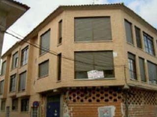 Piso en venta en Villarrubia De Los Ojos de 85  m²