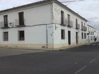 Piso en venta en Almagro de 145  m²