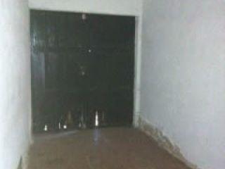 Garaje en venta en Almagro