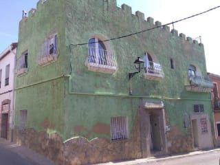 Piso en venta en Sanet Y Negrals de 190  m²