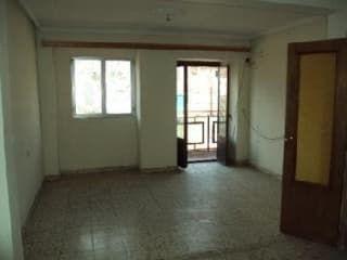 Piso en venta en Arenas De San Pedro de 116  m²