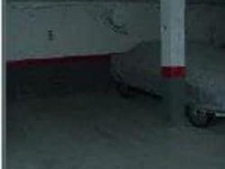 Garaje en venta en Palamós de 11  m²