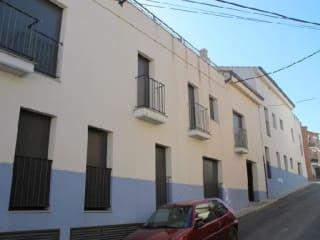 Garaje en venta en Sant Llorenç D'hortons de 19  m²