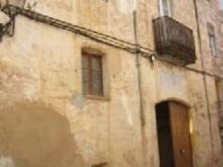 Piso en venta en Vila-rodona de 310  m²
