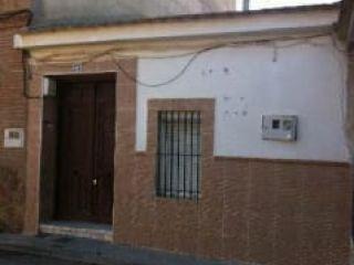 Piso en venta en Consuegra de 211  m²