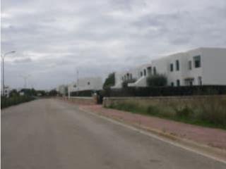 Garaje en venta en Santanyí de 11  m²