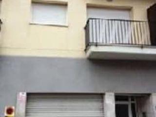 Piso en venta en Montbrió Del Camp de 74  m²