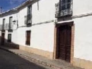 Piso en venta en Almagro de 224  m²