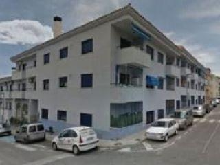Garaje en venta en La Nucia de 26  m²