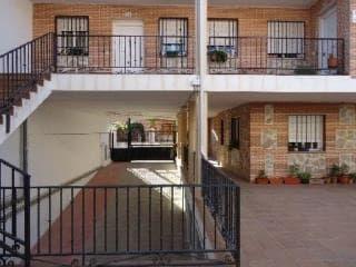 Piso en venta en Villaluenga De La Sagra de 114  m²