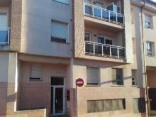 Garaje en venta en Cassà De La Selva de 23  m²
