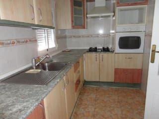 Piso en venta en Cartagena de 89  m²