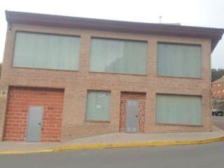 Local en venta en Arenas De San Pedro de 189  m²